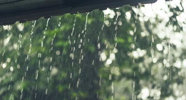 Waterproofing -Hydro Rubber