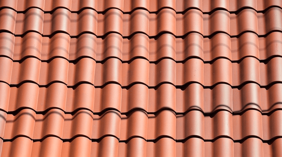 WHY YOU SHOULD WATERPROOF YOUR ROOF THIS WINTER